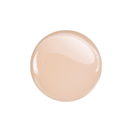 Brush on Gel Cover Nude (Hands)